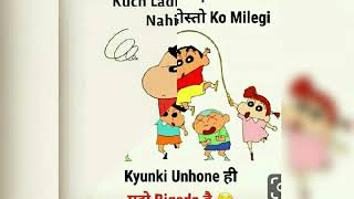 Funny picture jokes 😂😂😂😂😂
