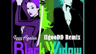Iggy Azalea - Black Widow Feat. Rita Ora (IIgooDD Remix) [DOWNLOAD IN DESCRIPTION]