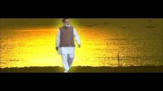Radha Swami Shabad - Mere Sar Pe Dhardo Haath, Guruji Mein Thari Sharan Mein Aaya.