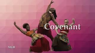[Free] (Afro Gospel Type Beat) Covenant: ~ Gospel Beats Instrumental 2021 Prod. ModernGospelBeats