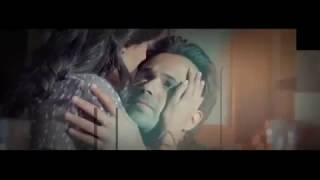 Great remix of Hindi Love Songs! Don't forget to add this song to your favorite list and enjoy the music! More + ~ Belly Dance Music: ...