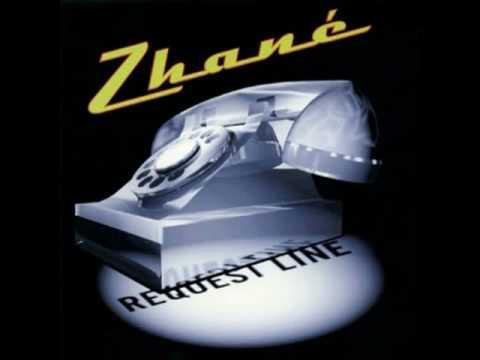 zhane request line