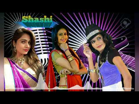 Tum thodi hasi botal bhar daru chdi by kamlesh barot | nathiyo (remix) I gujarati New songs ❤❤❤❤