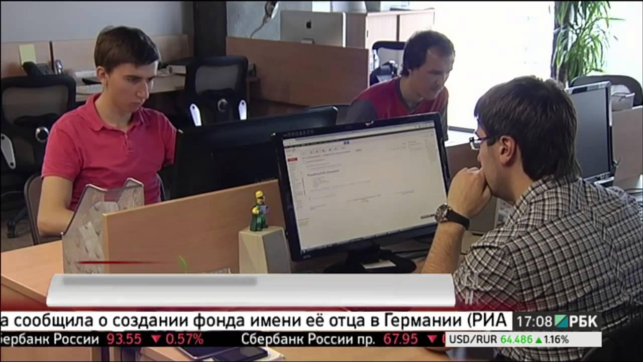 Rutracker.org просит своих пользователей судиться с российскими властями самостоятельно