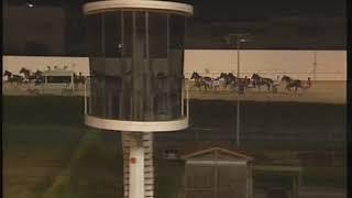 Vidéo de la course PMU PREMI SERTORIO