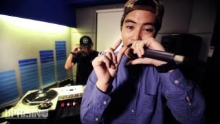 UPRISING - TTL (Tayo, Tayo Lang) - RBTO & DJ SUPREME FIST