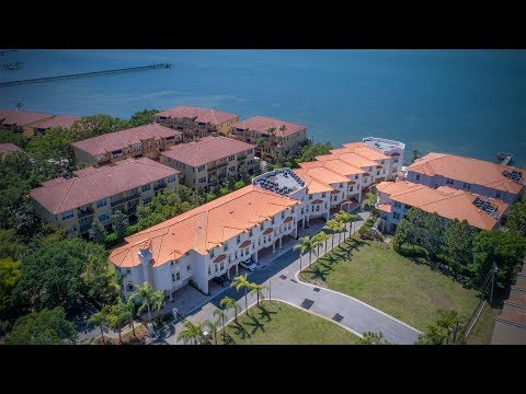 1340 Bayshore Blvd #409, Dunedin FL - Real Estate For Sale