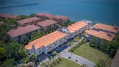 1340 Bayshore Blvd #409, Dunedin FL - Real Estate For Sale