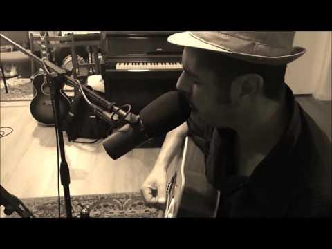 Assaf Ayalon - Until the day I die