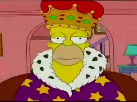 Biggie Smalls Suicidal Thoughts The Simpsons Animation Youtube Biggie smalls was an african american hip hop artist from brooklyn, new york city. biggie smalls suicidal thoughts the
