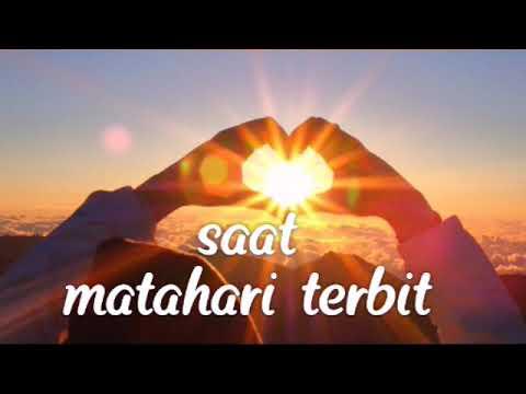 Video Pendek Status Wa Romantis Story Rindu Story Ldr Mp3 Waptrick