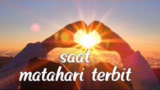 VIDEO PENDEK status wa romantis story rindu story LDR