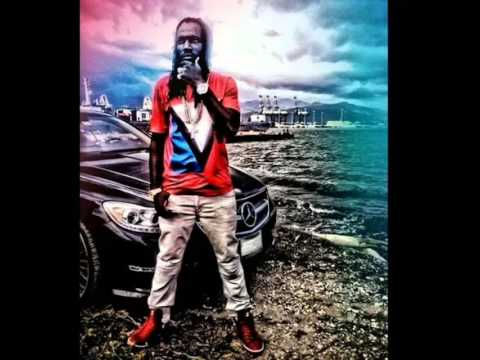 Mavado - Dem Nuh Bad (Clean) January 2015