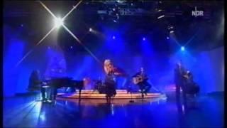 Evelyn Fischer - Vorwiegend heiter NDR.avi