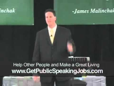 Prime Careers- 5 Motivational Speaking Career and Business Tips.mp4