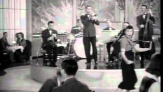 Louis Prima and his Band 1938