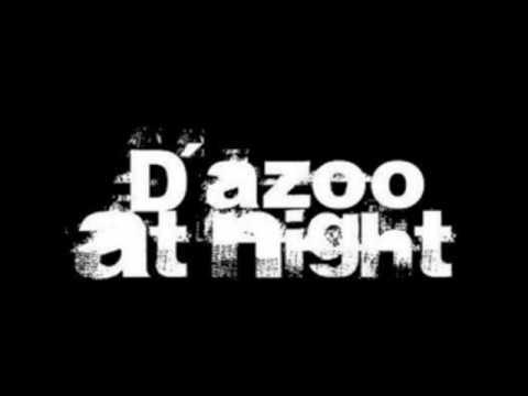 D'azoo At Night - Tango In Tokyo (Original Mix)
