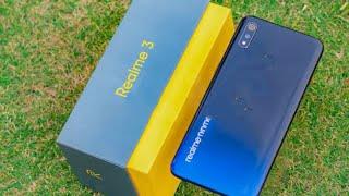 realme 3 2019 upcoming smartphone