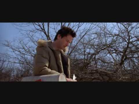 Breaking Benjamin - Give Me A Sign Video (+ lyrics)