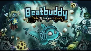 Beatbuddy: Tale of the Guardians Xbox One Release Trailer