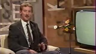 Video Vize Internetu 1986 download MP3, 3GP, MP4, WEBM, AVI, FLV Oktober 2018