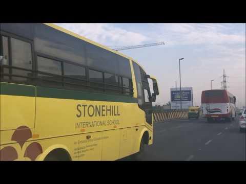 Til Stonehill International School