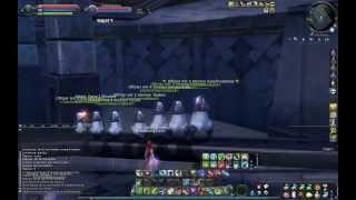 Обложка на видео о [AION] Panda Dance