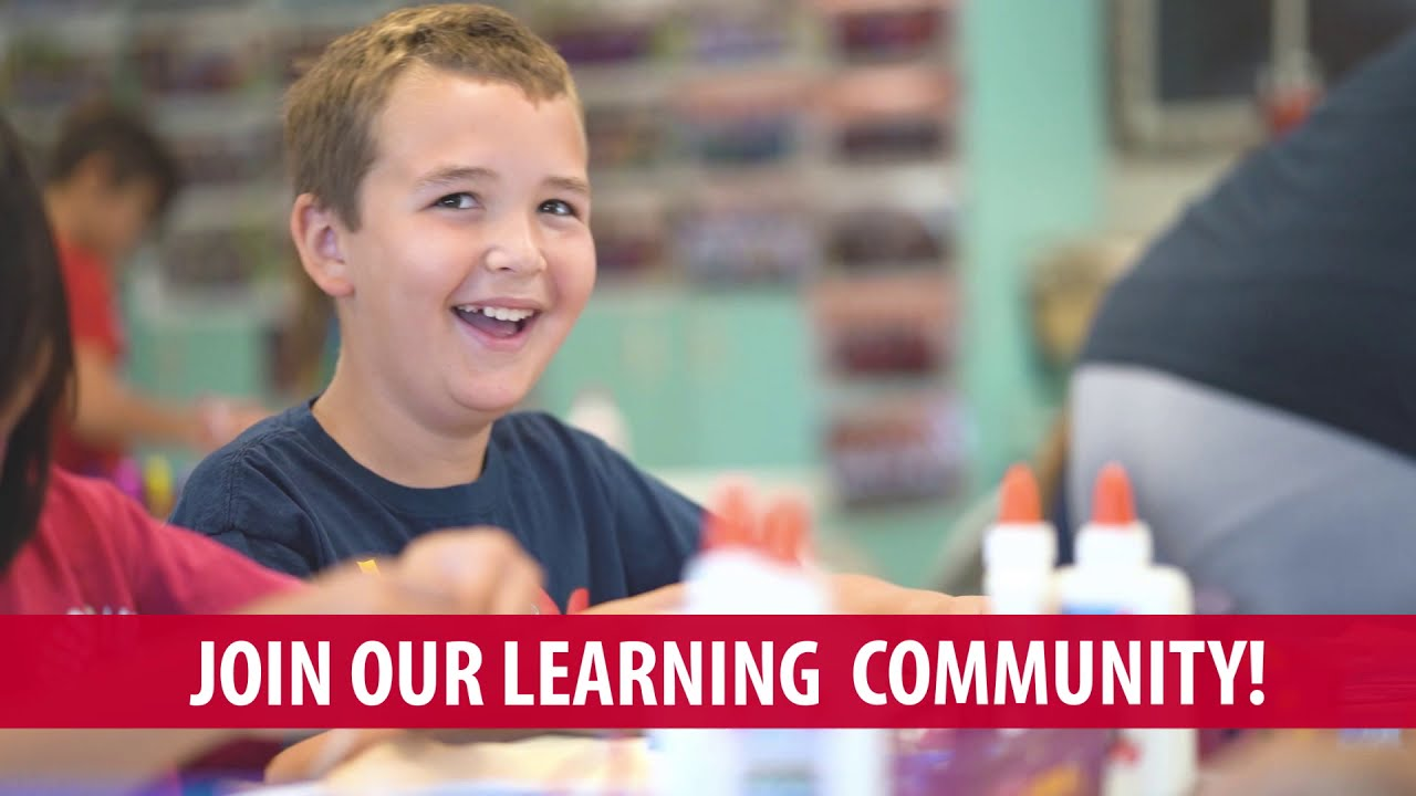 Elk Grove USD: Student Enrollment – Coming Together as a Community – Laguna Creek High