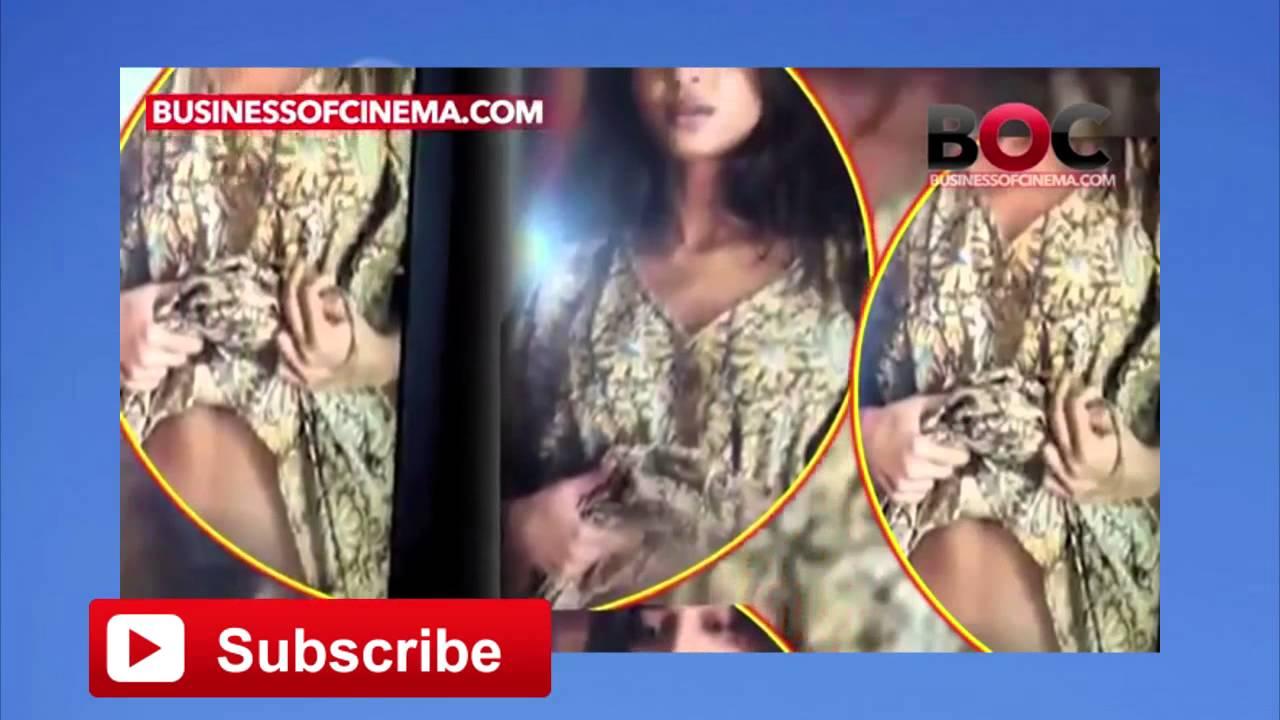 Radhika Aptes scenes LEAKED; Goes VIRAL on Social Media