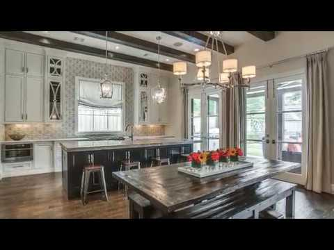 Featured Dallas Open Houses 11.19.17