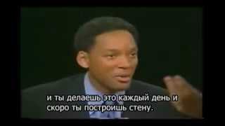 видео Секрет моего успеха (1987)