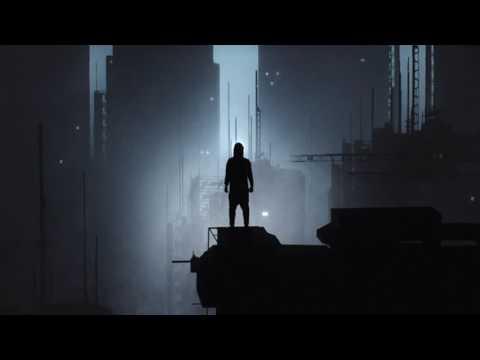 Alan Walker - Stand Alone