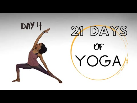 21-days-of-yoga-challenge-in-12-minutes-a-day---day-4---breathe-and-flow