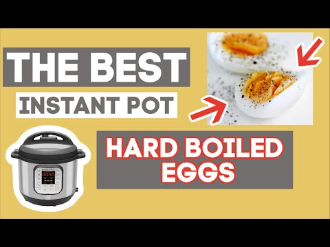 best-instant-pot-hard-boiled-eggs--step-by-step-instant-pot-recipe
