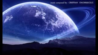 Cristian Onofreiciuc - Sonority (epic inspirational orchestral music)