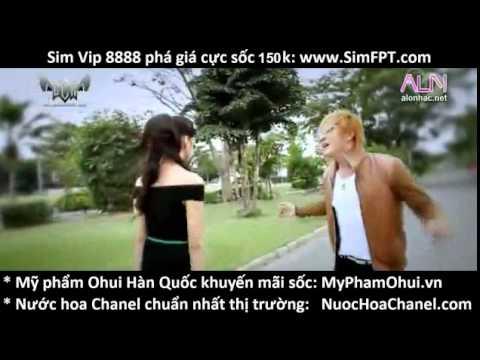 Lam Chan Khang tuyển chọn mới hot nhất trong năm