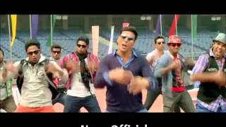 Video Tu Hi Toh Hai | HOLIDAY Song Promo | Akshay Kumar, Sonakshi Sinha download MP3, 3GP, MP4, WEBM, AVI, FLV Desember 2017