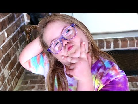 Sarah Grace is looking for a BOYFRIEND!