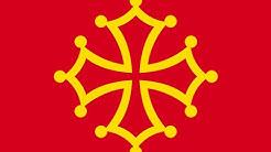 Parlons d'Oc, l'Occitan à Samatan : #1 Régionalisme et Centralisation
