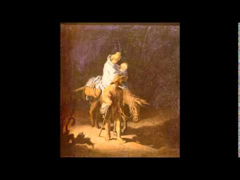 The Early Music Consort Of London – Ma Douce Amour