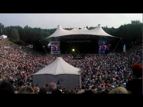 ´Berliner Rundfunk Open Air Konzert Berlin Wuhlheide 30_06_2012 Teil 2