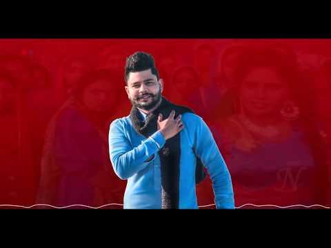 Brand | Sammri Ajnala | New Punjabi Songs | Ak47 Records