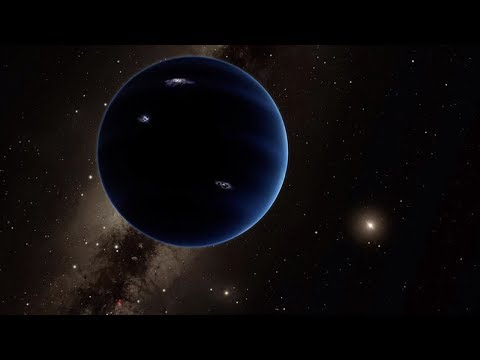 WEIRD and Incredible Fact About Space