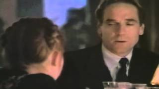 Lolita Trailer 1997