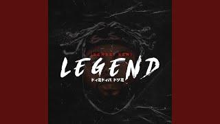 Legend (Sensei SZN)