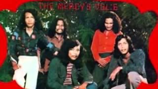 The Mercy's Mama & Papa | Tembang Kenangan | Lagu Lawas Nostalgia