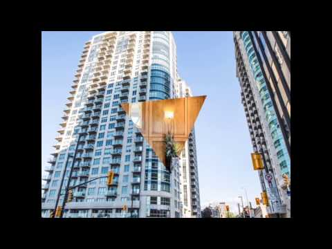 502- 242 Rideau St. Downtown Ottawa *Exclusive* 2Bed 2 Bath Condo