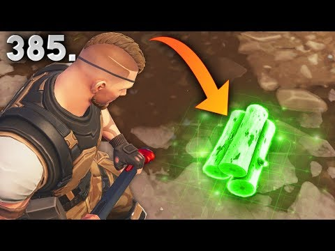 NEW TYPE OF MATERIAL..?!  Fortnite Daily Best Moments Ep.385 (Fortnite Battle Royale Funny Moments)