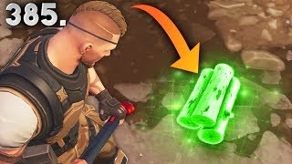 Baixar NEW TYPE OF MATERIAL..?!  Fortnite Daily Best Moments Ep.385 (Fortnite Battle Royale Funny Moments)