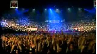 Depeche Mode One Night in Paris - with English subtitles(open captions for the hearing impaired., 2015-03-25T13:18:47.000Z)